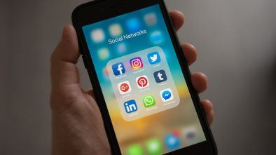How To Use Facebook Ads to Get More App Downloads